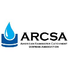 ARCSA supporter Pioneer Water Tanks