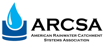 ARCSA partner Pioneer Water Tanks
