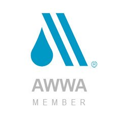 AWWA supporter Pioneer Water Tanks