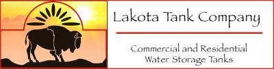 LTC_logoblacktxt