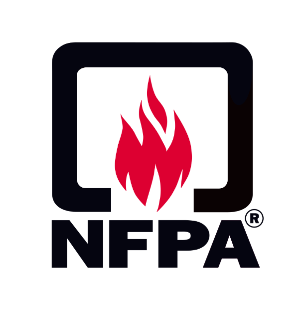 Pioneer Water Tanks NFPA 22 Private Fire Protection