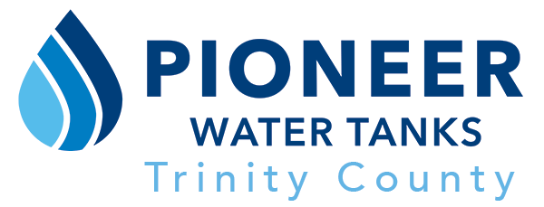 Trinity County Fire Protection | Pioneer Water Tanks America