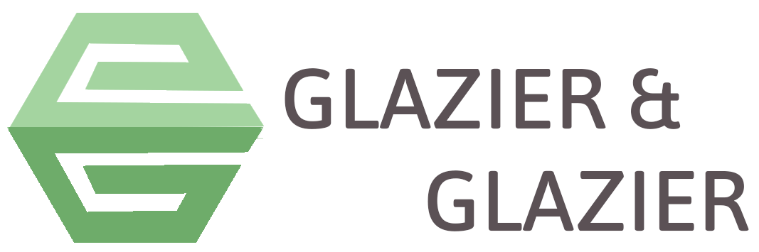 Glacier & Glacier Builders Inc California