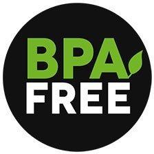 BPA free Pioneer Water Tanks
