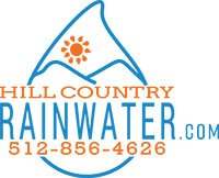 Hill Country Rainwater LLC logo